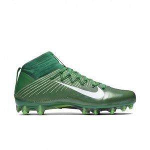 NEW Nike Vapor Untouchable 2 Football Cleats Elite